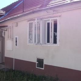 Eladó  téglalakás (Sopron, Belváros) 12,5 M  Ft