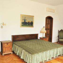 Eladó  családi ház (<span class='notranslate'>Budapest, XXII.  </span>kerület) 129 M   <span class='notranslate'>Ft</span>