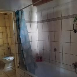 Eladó  családi ház (Albertirsa) 12,9 M  Ft +ÁFA