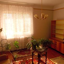 Eladó  családi ház (Szolnok, Déli városrész) 7,2 M  Ft