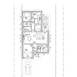 Eladó  családi ház (Érd, Fenyves-Parkváros) 64,9 M  Ft