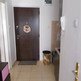 Eladó  panellakás (Budapest, XV. kerület) 24,39 M  Ft