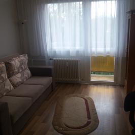 Eladó  panellakás (Nyíregyháza, Érkert) 14,99 M  Ft
