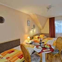 Eladó  családi ház (Eger, Almagyar) 85 M  Ft