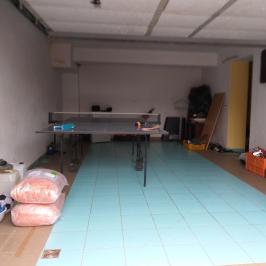 Eladó  sorház (Felsőtárkány, Várhegy lakópark) 27,5 M  Ft