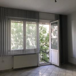 Kiadó  iroda (Budapest, V. kerület) 250 E  Ft/hó +ÁFA