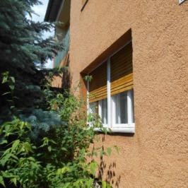Eladó  családi ház (Budapest, XVII. kerület) 49,2 M  Ft
