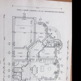 Eladó  családi ház (Nyíregyháza, Nyírszőlős) 66,7 M  Ft