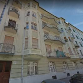 Eladó  téglalakás (Budapest, I. kerület) 41,9 M  Ft