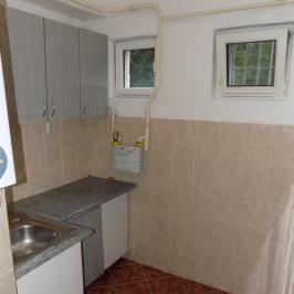 Eladó  téglalakás (Budapest, XIII. kerület) 30 M  Ft