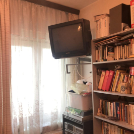Eladó  családi ház (<span class='notranslate'>Budaörs</span>, <span class='notranslate'>Kertváros</span>) 115 M   <span class='notranslate'>Ft</span>