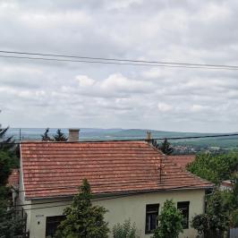 Eladó  családi ház (Budakeszi, Szilvamag) 89 M  Ft