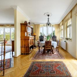Eladó  téglalakás (Budapest, XII. kerület) 238 M  Ft