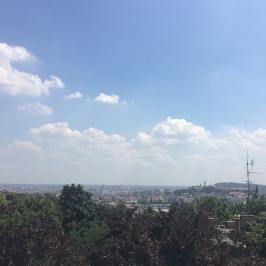 Eladó  téglalakás (Budapest, II. kerület) 88 M  Ft