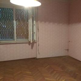 Eladó  családi ház (Kondoros) 7,3 M  Ft