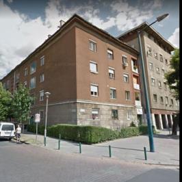 Eladó  téglalakás (Budapest, XIV. kerület) 24,1 M  Ft