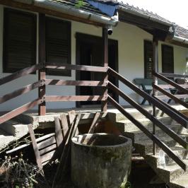 Eladó  mezőgazdasági ingatlan (Galambok) 7,95 M  Ft