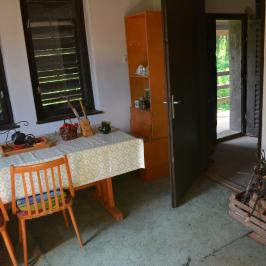 Eladó  mezőgazdasági ingatlan (<span class='notranslate'>Galambok</span>, <span class='notranslate'></span>) 7,95 M   <span class='notranslate'>Ft</span>