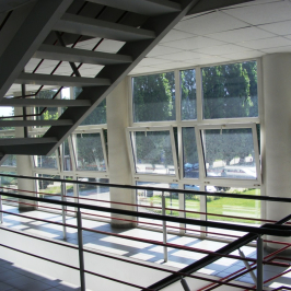 Kiadó  ipari ingatlan (<span class='notranslate'>Budapest, III.  </span>kerület) 135,24 E   <span class='notranslate'>Ft</span>/hó +ÁFA