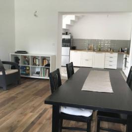 Eladó  családi ház (Budakeszi, Virágvölgy) 72,4 M  Ft
