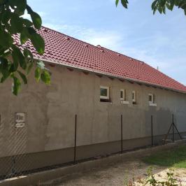 Eladó  családi ház (Tárnok, Ófalu) 38,8 M  Ft