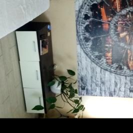 Eladó  panellakás (Eger, Felsőváros) 19,8 M  Ft
