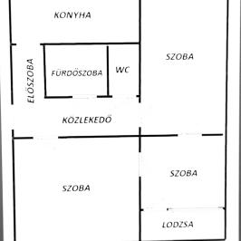 Eladó  panellakás (Budapest, XV. kerület) 31,9 M  Ft
