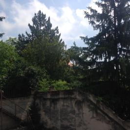 Eladó  házrész (Eger, Belváros) 30 M  Ft