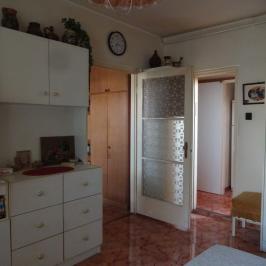 Eladó  panellakás (Budapest, XIV. kerület) 28,9 M  Ft