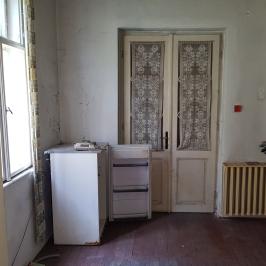 Eladó  családi ház (Budapest, XVI. kerület) 24,9 M  Ft