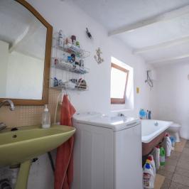 Eladó  családi ház (Orosháza, Rákóczitelep) 4,8 M  Ft