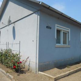 Eladó  családi ház (<span class='notranslate'>Kemecse</span>, <span class='notranslate'></span>) 14,8 M   <span class='notranslate'>Ft</span>