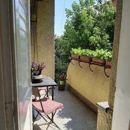 Eladó  téglalakás (Budapest, XIV. kerület) 51,9 M  Ft