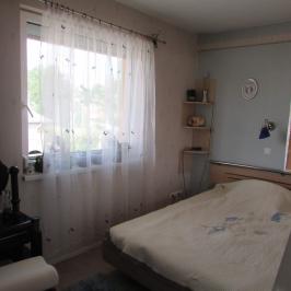 Kiadó  téglalakás (Budapest, II. kerület) 390 E  Ft/hó