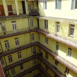 Eladó  téglalakás (<span class='notranslate'>Budapest, XII.  </span>kerület) 30 M   <span class='notranslate'>Ft</span>