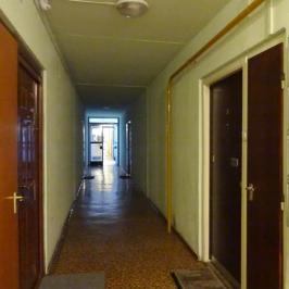 Eladó  panellakás (<span class='notranslate'>Budapest, XX.  </span>kerület) 35 M   <span class='notranslate'>Ft</span>
