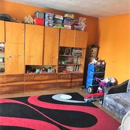 Eladó  családi ház (Szigetszentmiklós, Bucka) 19,8 M  Ft