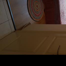 Eladó  panellakás (Budapest, III. kerület) 39,99 M  Ft