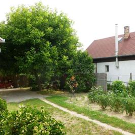 Eladó  családi ház (Monorierdő) 28,9 M  Ft