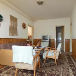 Eladó  családi ház (Ajka, Kórházdomb) 14,6 M  Ft