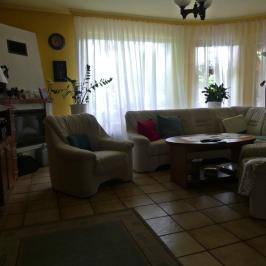 Eladó  családi ház (Eger, Almagyar) 87,5 M  Ft
