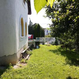 Eladó  családi ház (Kazincbarcika) 29,9 M  Ft