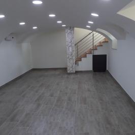 Kiadó  üzlet (Budapest, XIII. kerület) 150 E  Ft/hó