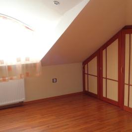 Eladó  családi ház (Borbánya) 41 M  Ft