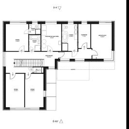 Eladó  családi ház (Budapest, II. kerület) 330 M  Ft