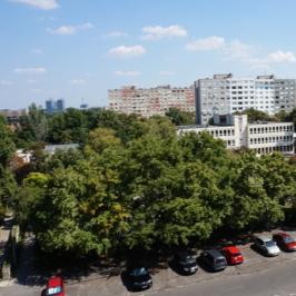 Eladó  panellakás (Budapest, III. kerület) 37,9 M  Ft