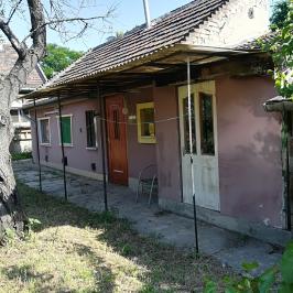 Eladó  családi ház (Budapest, IV. kerület) 55 M  Ft