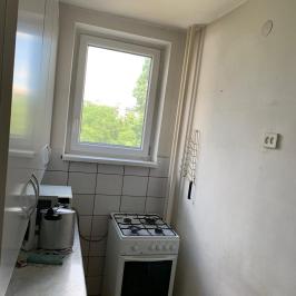 Eladó  panellakás (Budapest, IV. kerület) 29,2 M  Ft