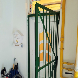 Eladó  téglalakás (Budapest, XIV. kerület) 23,9 M  Ft