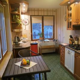 Eladó  családi ház (Halásztelek) 54,3 M  Ft